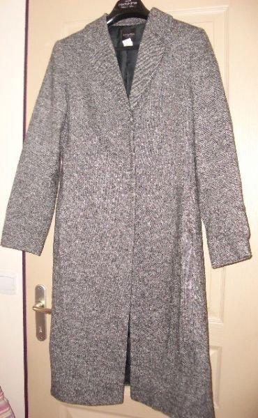 VIDE DRESSING imgp2577